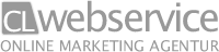 cl-webservice.de - Online Marketing Agentur