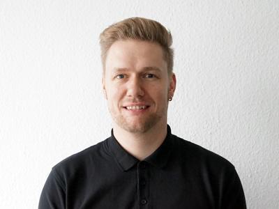 Hr. Michael Rößler